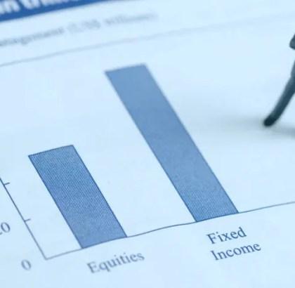 renda fixa-investimento seguro 2021