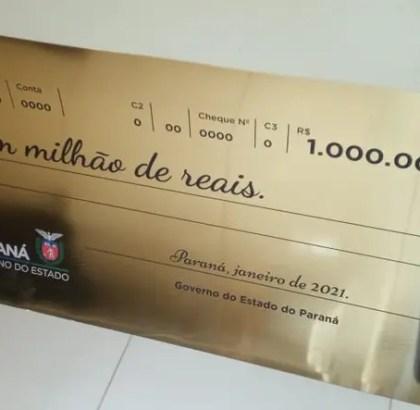 Jovem-R$ 1 milhão sorteio Paraná-Dinheiro