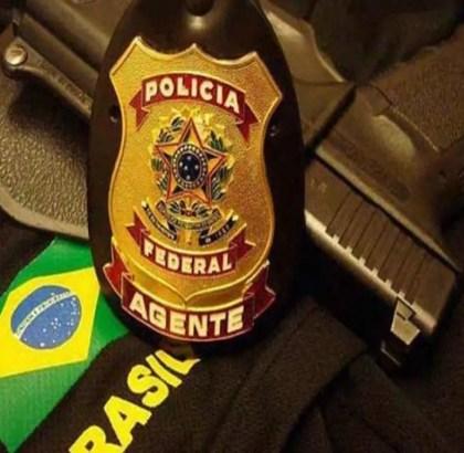 políciafederalconcurso publico 2021
