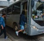Jundiá São RoqueJundiáÔnibus JundiáHorários Jundiá São Roque