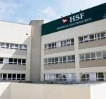 Hospital São Francisco São RoqueHospital São Francisco Cotia