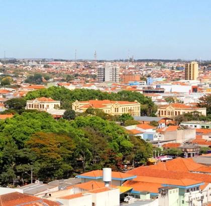 Itapetininga-cidade Itapetininga