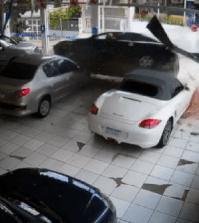 VeículoLoja de carros Sorocaba