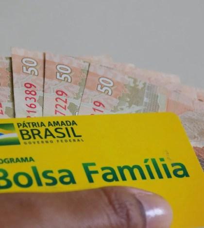 Bolsa Família-Bolsa Família calendário 2021