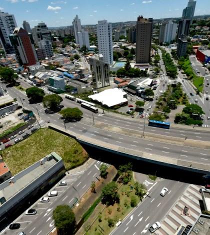Jundiaí-Jundiaí melhor cidade do Brasil