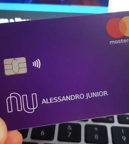 nubank-Nubank Platinum-Nubank Gold