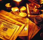 prosperidadefinanceira