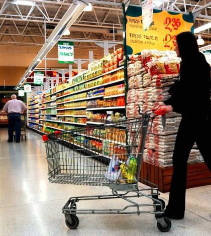 Supermercado-Araçariguama