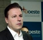 Igor SoaresItapevi