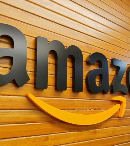 AmazonVagasAmazon Barueri