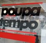 PoupatempoSão RoquePoupatempo São Roque