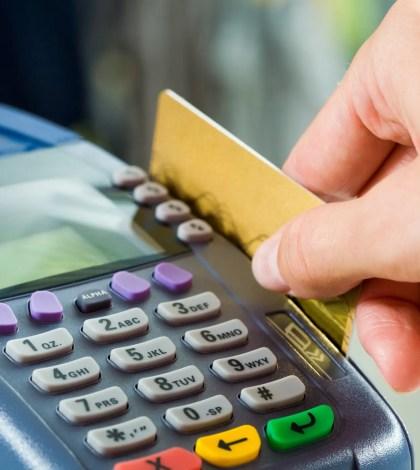 Cartão-Cartão de crédito