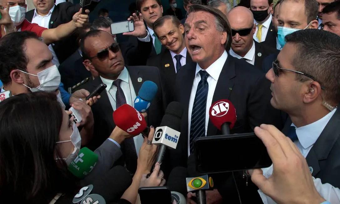 Bolsonaro-em-Sorocaba-SP