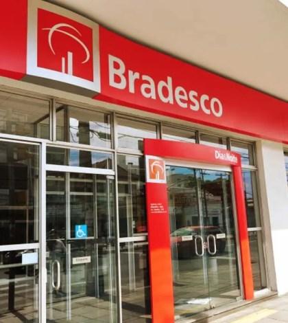 Bradesco-Cartões de crédito Bradesco