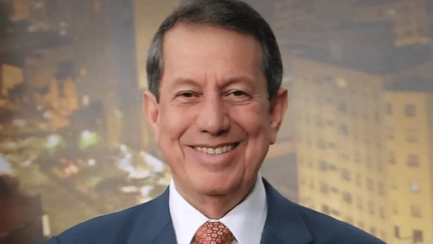 R.R Soares-R.R Soares Covid-19