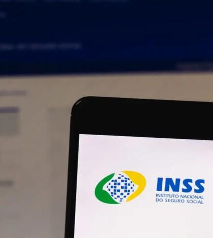 INSS-Aposentadoria-Aposentadoria dúvidas