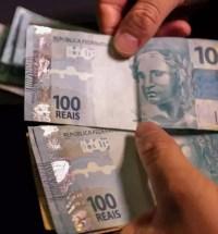 Open Banking-Dinheiro