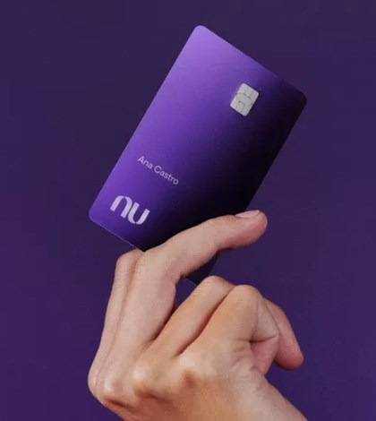 Nubank-Nubank ultravioleta