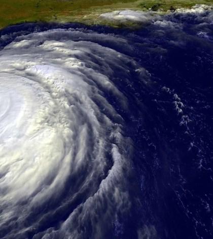 TsunamiBrasilTsunami vai atingir o BrasilTsunami no Brasil