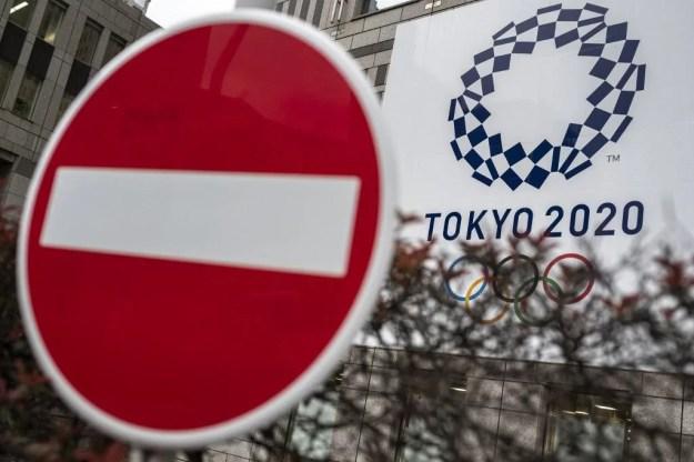 Para Toshihiro Nikai, não há razão para realização do evento se ele catalisar contágios