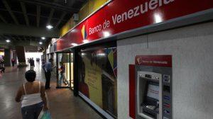 agencias bancarias-cuarentena