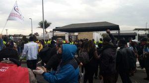 protestas-eeuu-colombia
