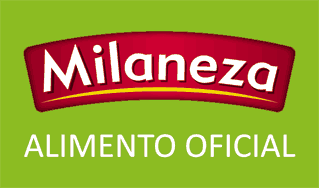 Milaneza