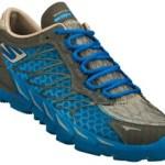 Skechers Gobionic Trail