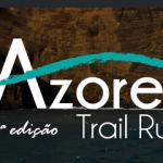 Azores Trail Run – Quase todos querem voltar