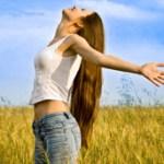 Saúde, bem-estar e rotinas