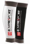 Quais as vantagens das meias de compressão em atletas de longa distância?
