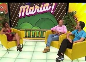 entrevista_mauro