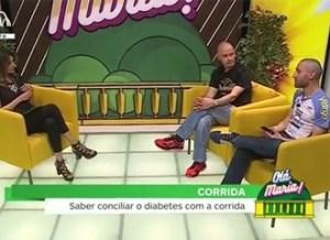 entrevista_sergio