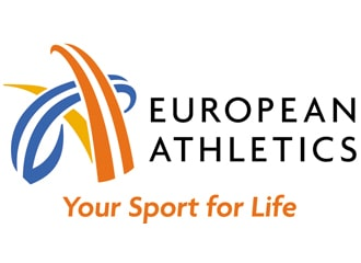 europeu atletismo 2016