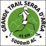 Grande Trail Serra D'Arga 2013