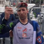 João Oliveira vence novamente a Ultramilano-Sanremo