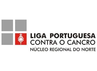 liga portuguesa contra o cancro norte