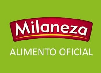 Parceria Milaneza