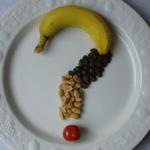 Alimentação, nutrição e emagrecer: Mitos e verdades – PARTE I