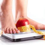 Quer correr e perder peso? Não faça isto!