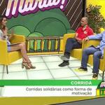 Entrevista com Ricardo Bastos