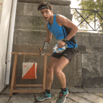 Porto City Race 2015 – 25 a 27 de Setembro