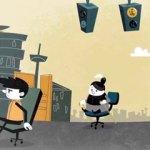 Passar muito tempo sentado anula os benefícios do exercício