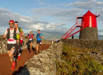 Uma aventura de 3 dias nos Açores