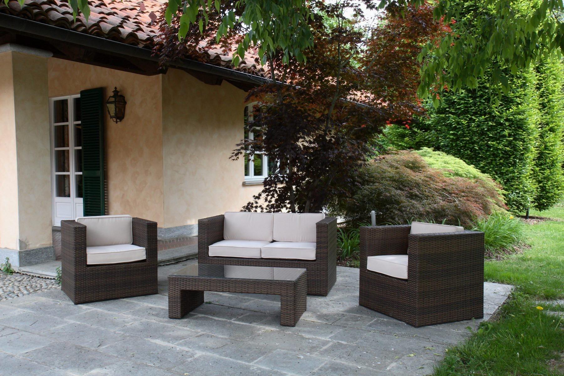 Vi proponiamo il nostro ampio assortimento di eleganti mobili da giardino, ad esempio set lounge, tavoli da giardino e isole in materiali resistenti alle. Maiale Tempi Antichi Fatto Di Accessori Giardino On Line Manovra Romanziere Scanalatura