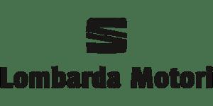 Lombarda Motori