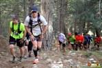 TragoWorld Trébol Trail