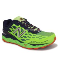 New Balance Leadville MT1210