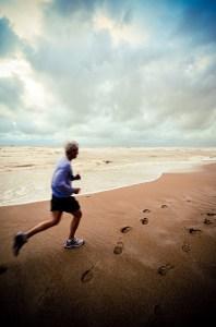 superficies para correr