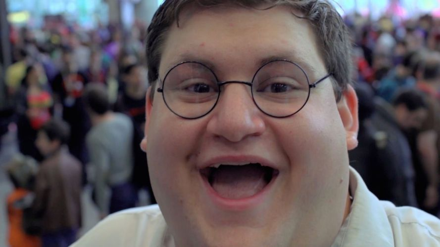 When Cartoons turn into real life: Robert Franzese the real life Peter Griffin